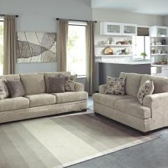 Sofa Set Dealer In Pune City Best Fabric Cleaner For Benchcraft Barrish Contemporary With Flared Arms