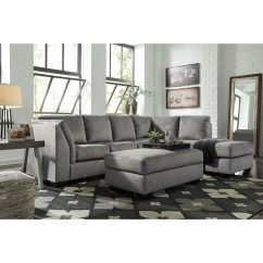 Jamestown 2 Piece Sofa And Loveseat Group In Gray Port Royal Prestige Small Set Belcastel Sectional With Right Chaise Sleeper