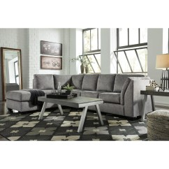 Liberty 2 Piece Sofa And Motion Loveseat Group In Grey Discontinued Ashley Tables Benchcraft Belcastel Sectional With Left Chaise