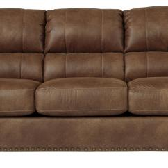 Lane Benson Queen Sleeper Sofa Teal Colored Bed Leather Customize And Personalize Liro