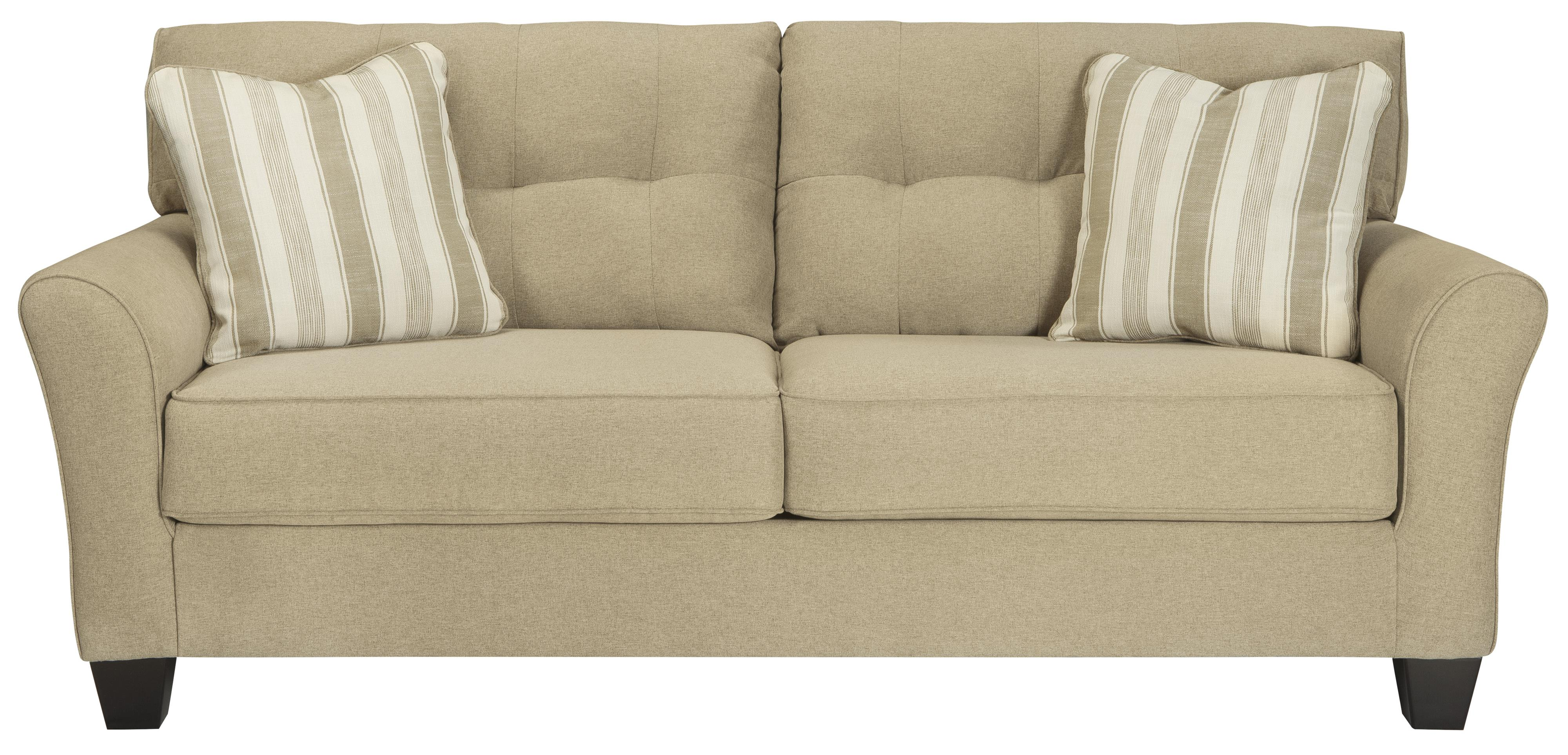 addison sofa ashley furniture cream leather corner dfs khaki graphics l 2420 green room