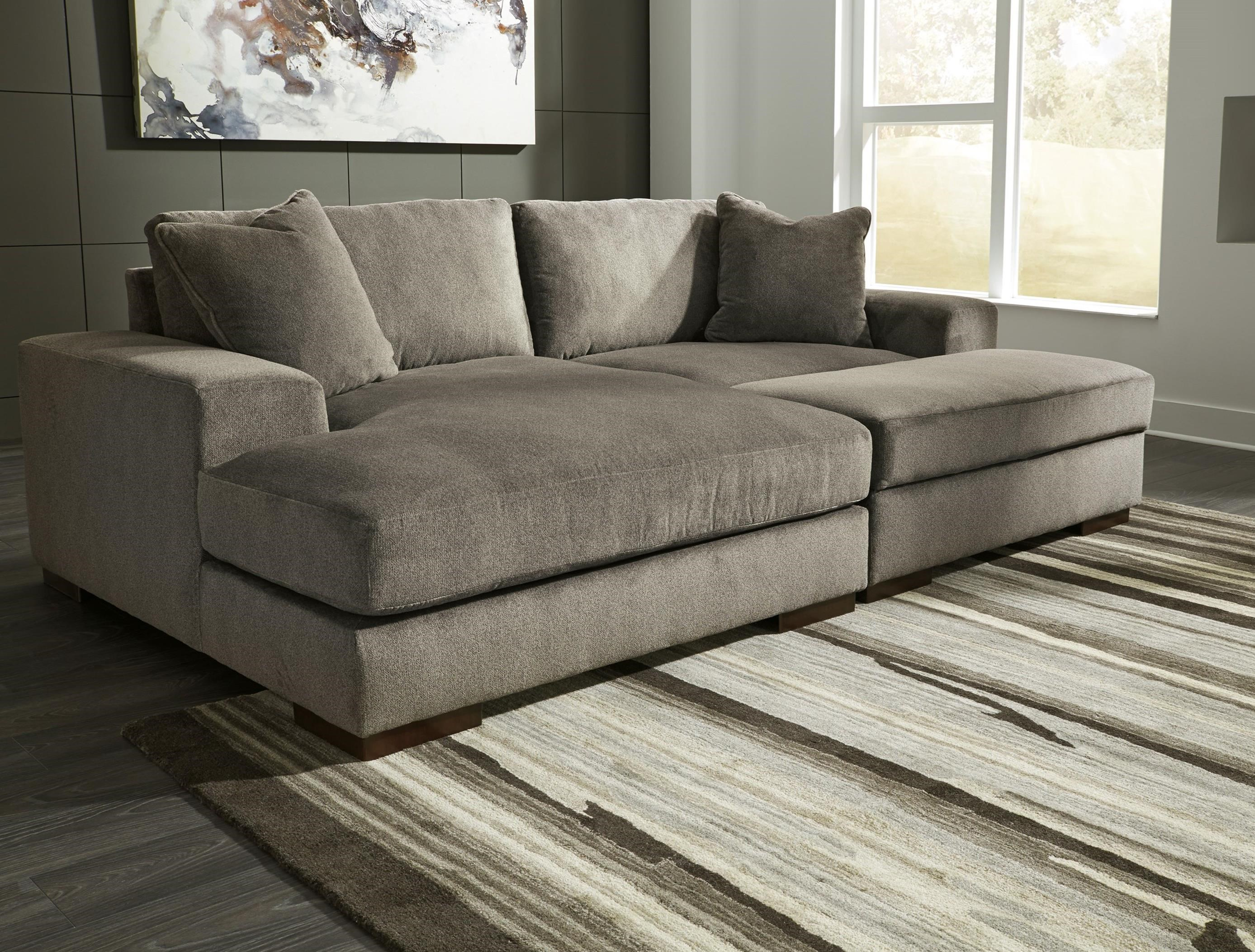 sofa beds phoenix arizona ebay sofas for sale leather benchcraft manzani contemporary 3 piece sectional with