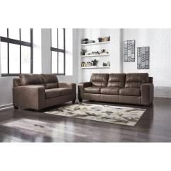Sh Memory Foam Sleeper Sofa Mattress Almayo Barreiros Benchcraft Narzole Contemporary With Bi Fold
