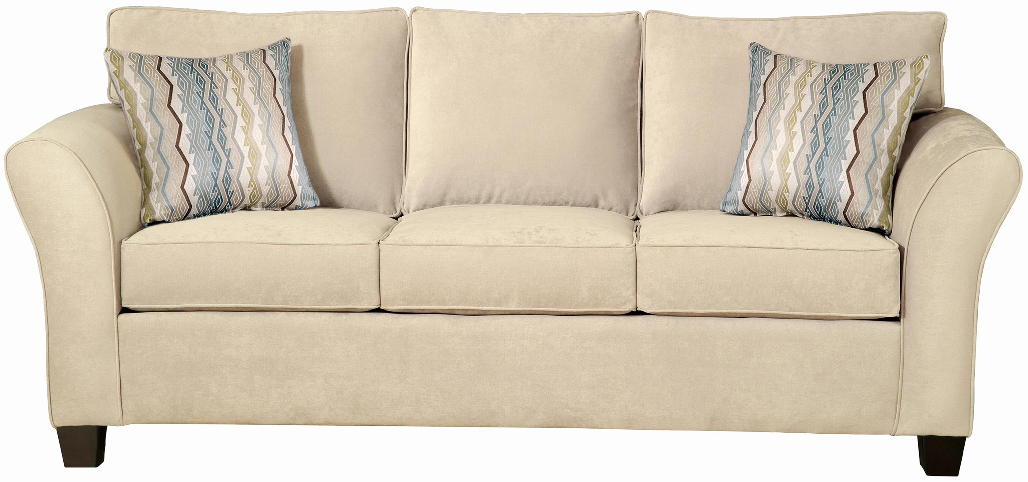 addison sofa ashley furniture large purple throws any more reviews on sectional