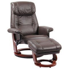 Reclining Chair And Ottoman Keyboard Tray For Ventura Ii Belfort Furniture