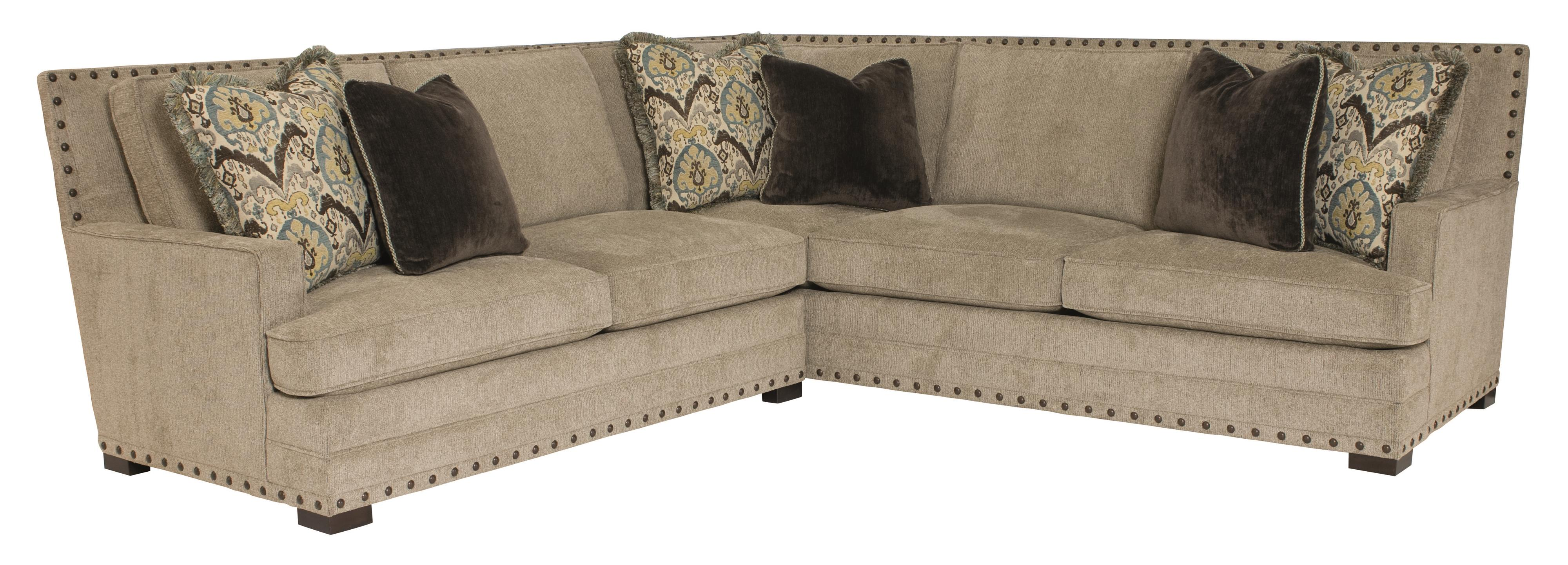 bernhardt cantor leather sofa price creative and unusual designs sectional reeds furniture