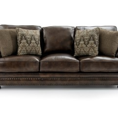 Bernhardt Sofas Clearance Kota Charcoal Fabric 3 Seater Sofa Bed Foster Stationary Belfort Furniture