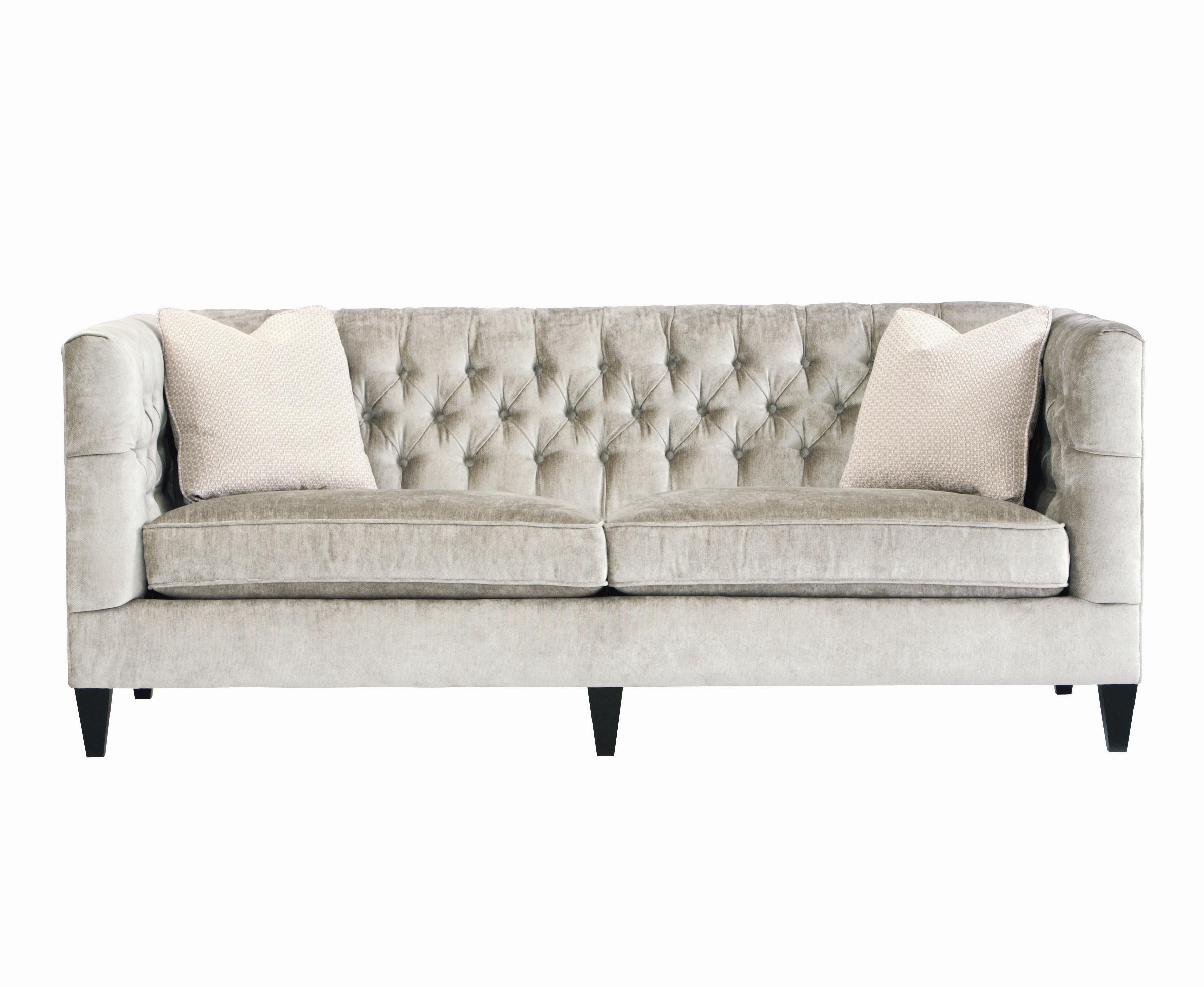 accent sofas sofa cloth dealers in hyderabad bernhardt interiors beckett reeds