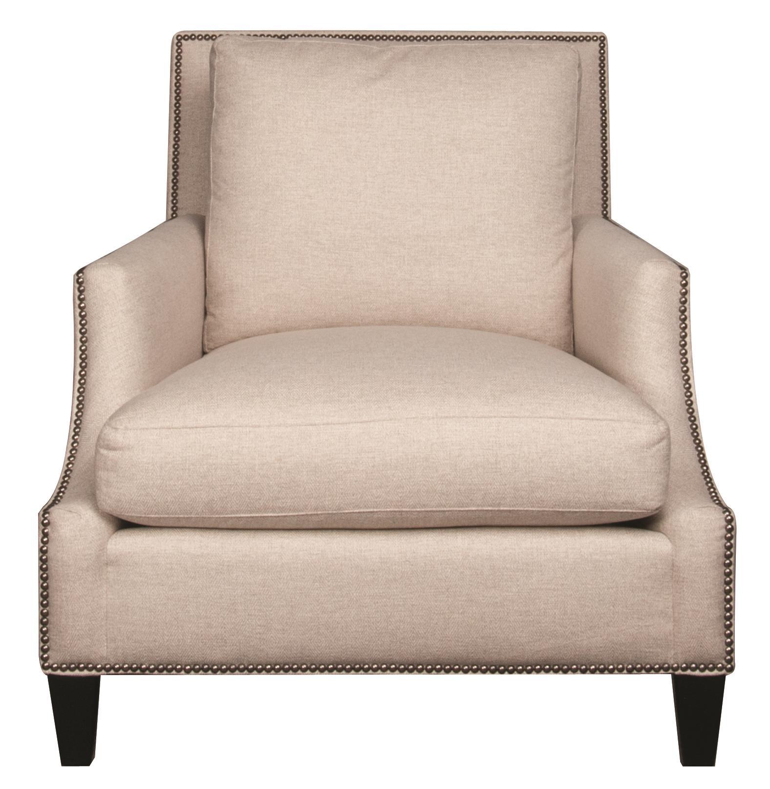 bernhardt sofa price list green chesterfield fabric crawford thesofa