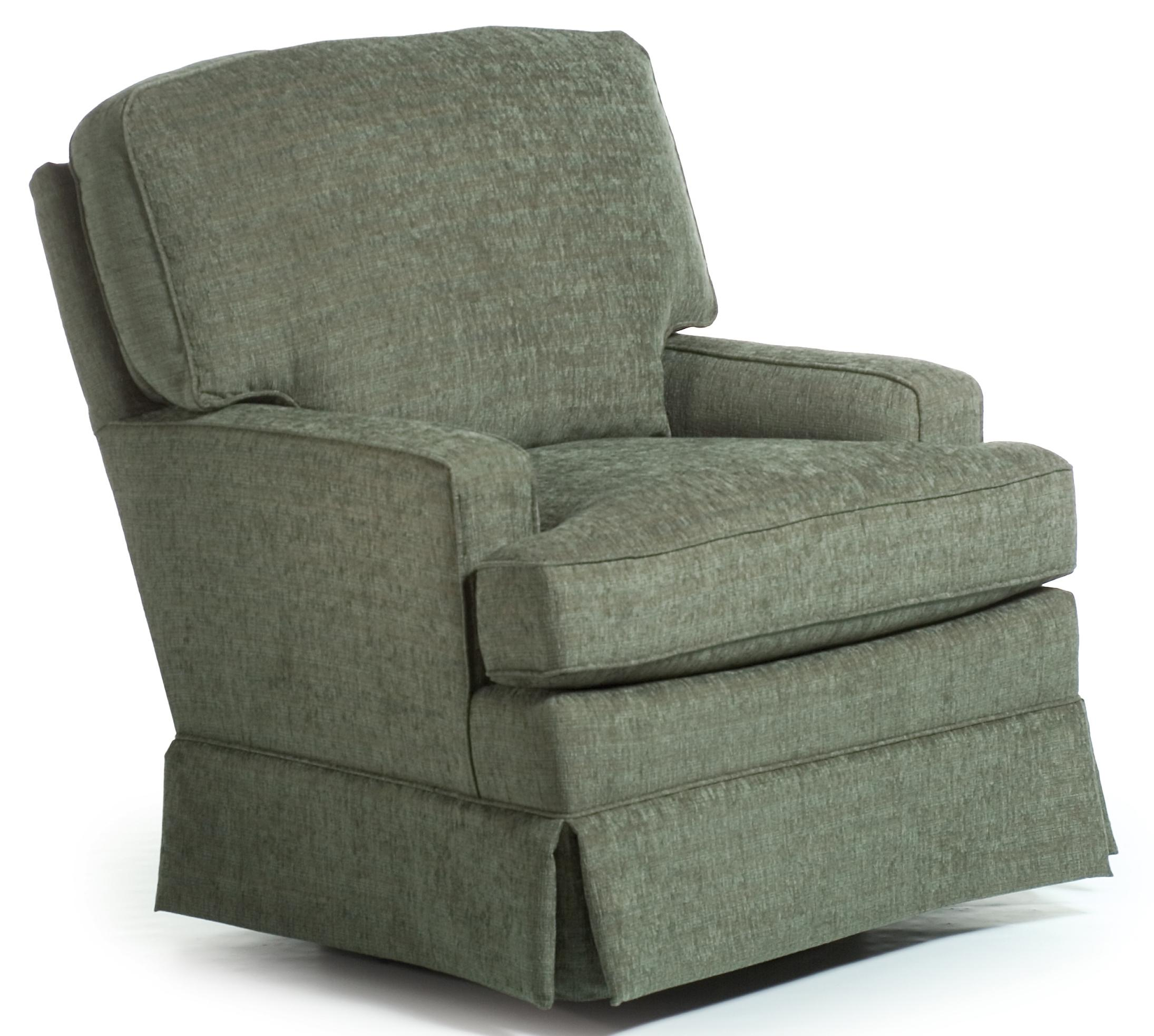 Best Swivel Chair Best Chairs Storytime Series Storytime Swivel Chairs And