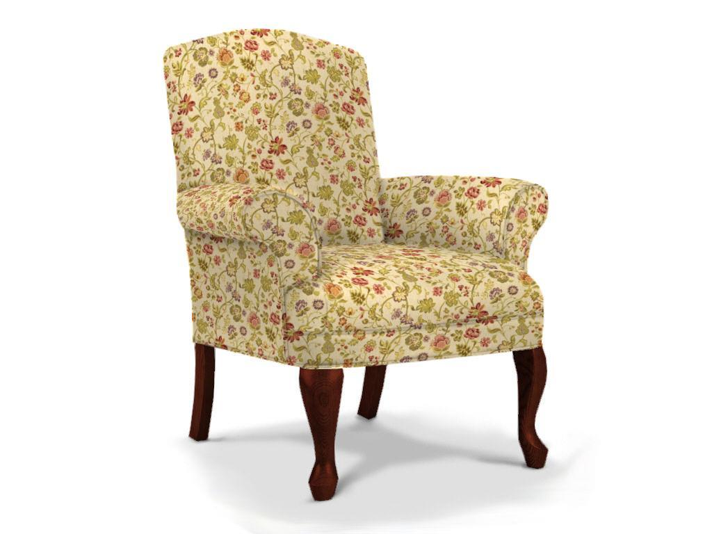 bright colored accent chairs amazon gaming chair best home furnishings 0620dc capriole