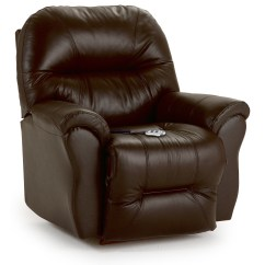 Small Lift Chairs Recliners Step Stool Chair Combination Best Home Furnishings Bodie Power Recliner Wayside