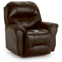 Best Home Furnishings Bodie Power Lift Recliner | Rife's ...