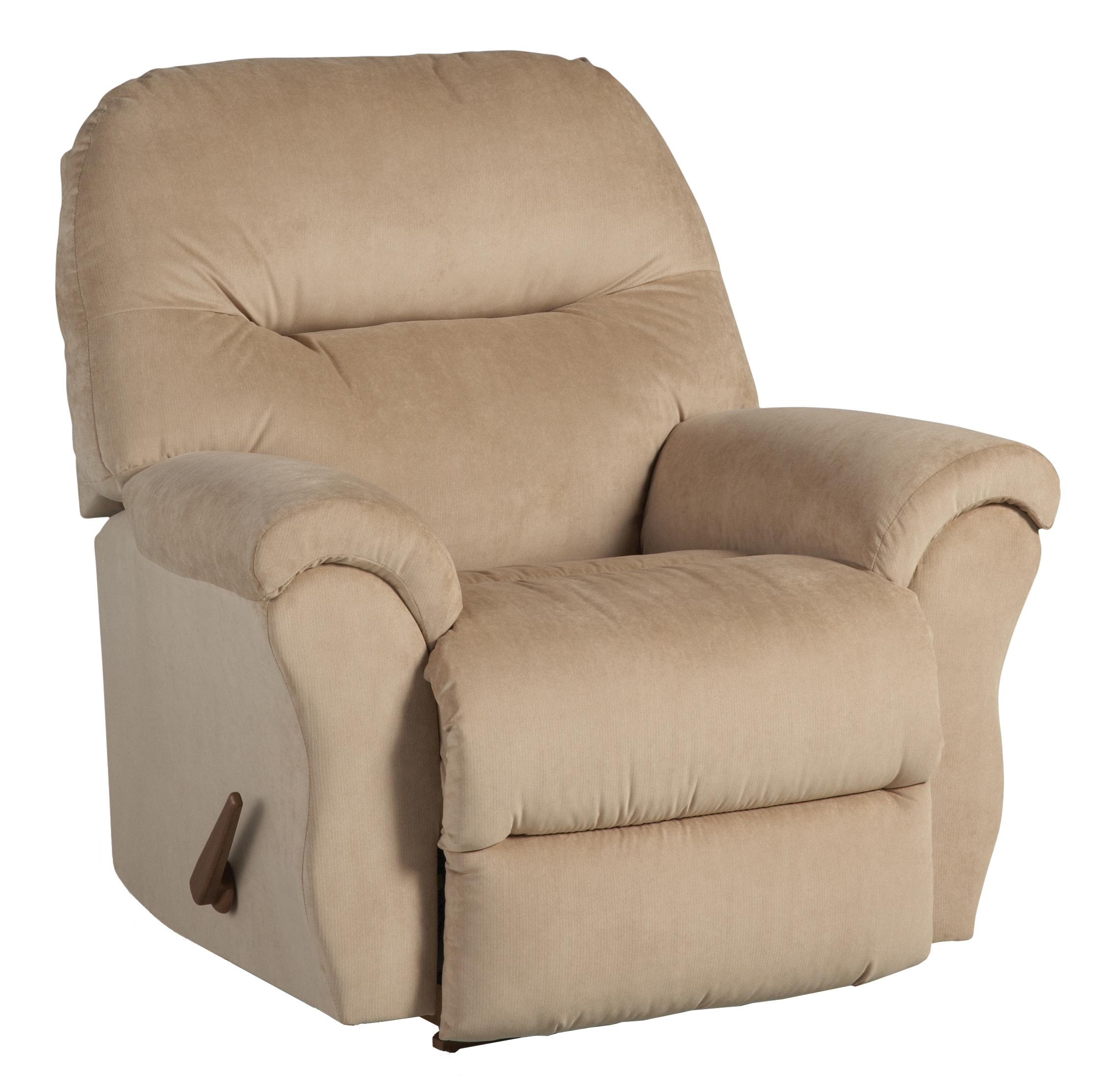 Electric Lift Chairs Best Home Furnishings Bodie Power Lift Recliner