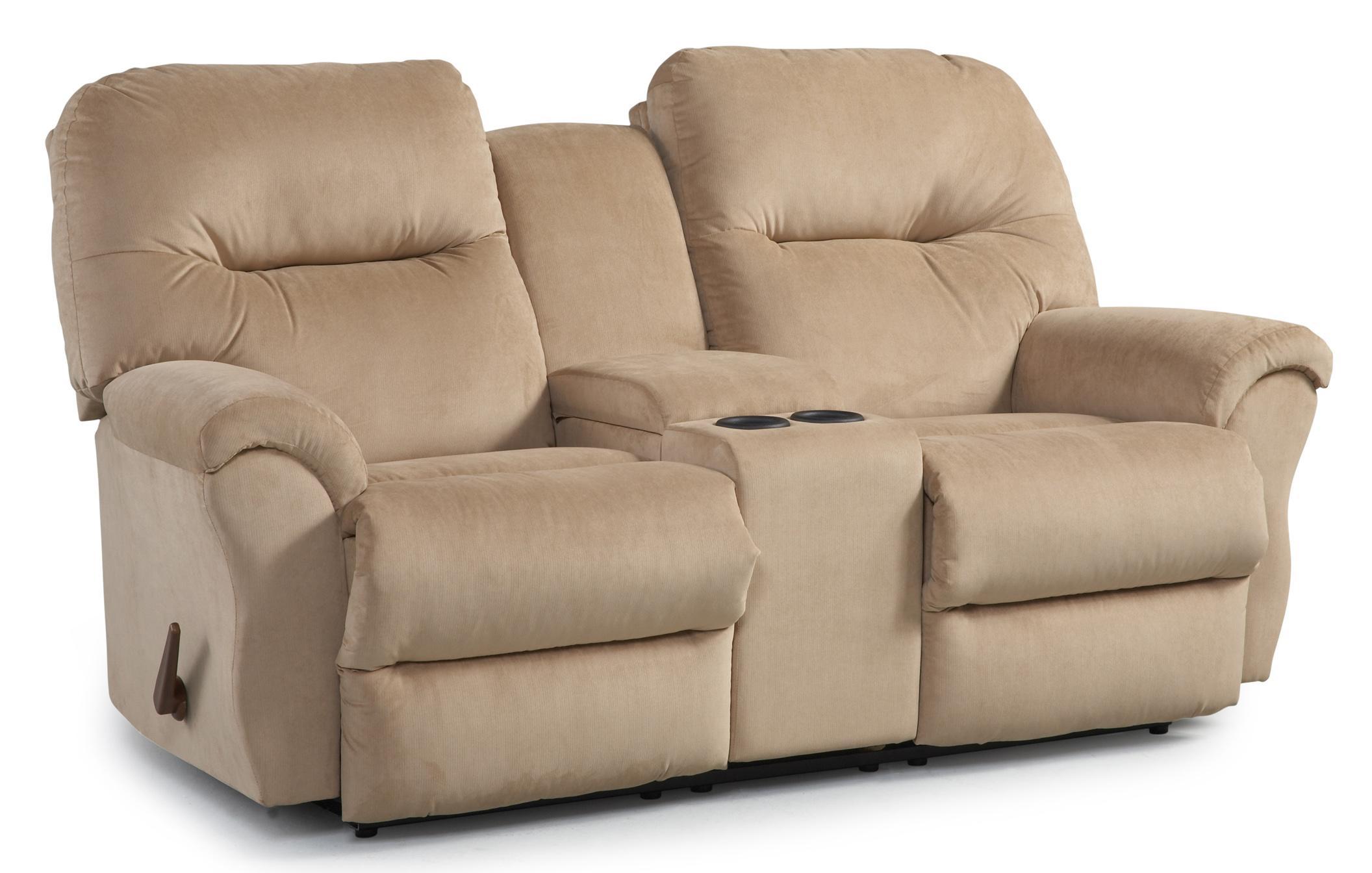 best power reclining sofa set togo nz home furnishings bodie rocking