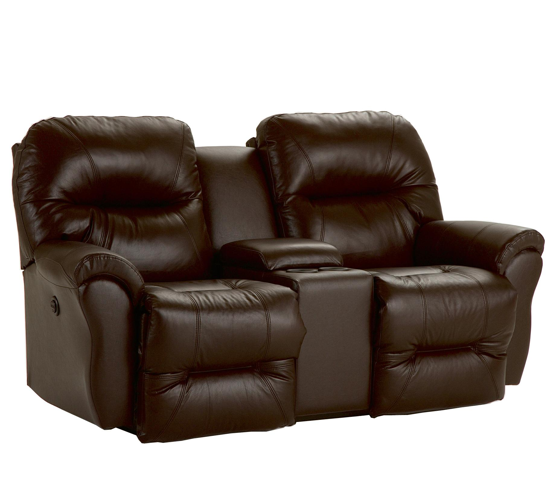 best power reclining sofa set red leather sofas gumtree manchester bodie space saver loveseat with storage