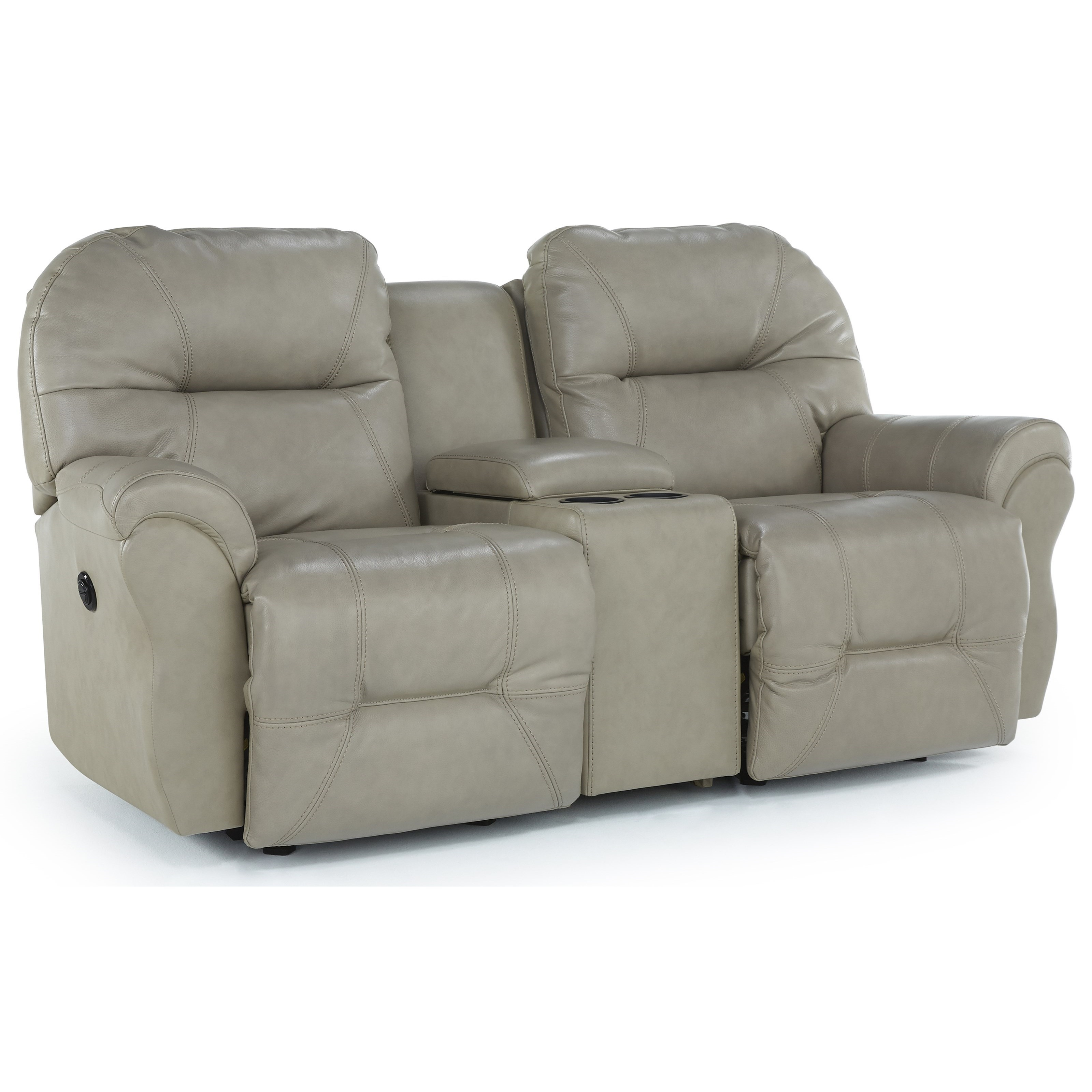 seats and sofas den haag contact steve silver desoto sofa table best home furnishings bodie power space saver reclining