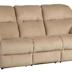Best Power Reclining Sofa Set Sage Green Covers Home Furnishings Bodie Olinde