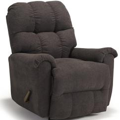 Best Chairs Swivel Glider Recliner Hanging Chair Pakistan Home Furnishings Camryn Bhf Casual Plush