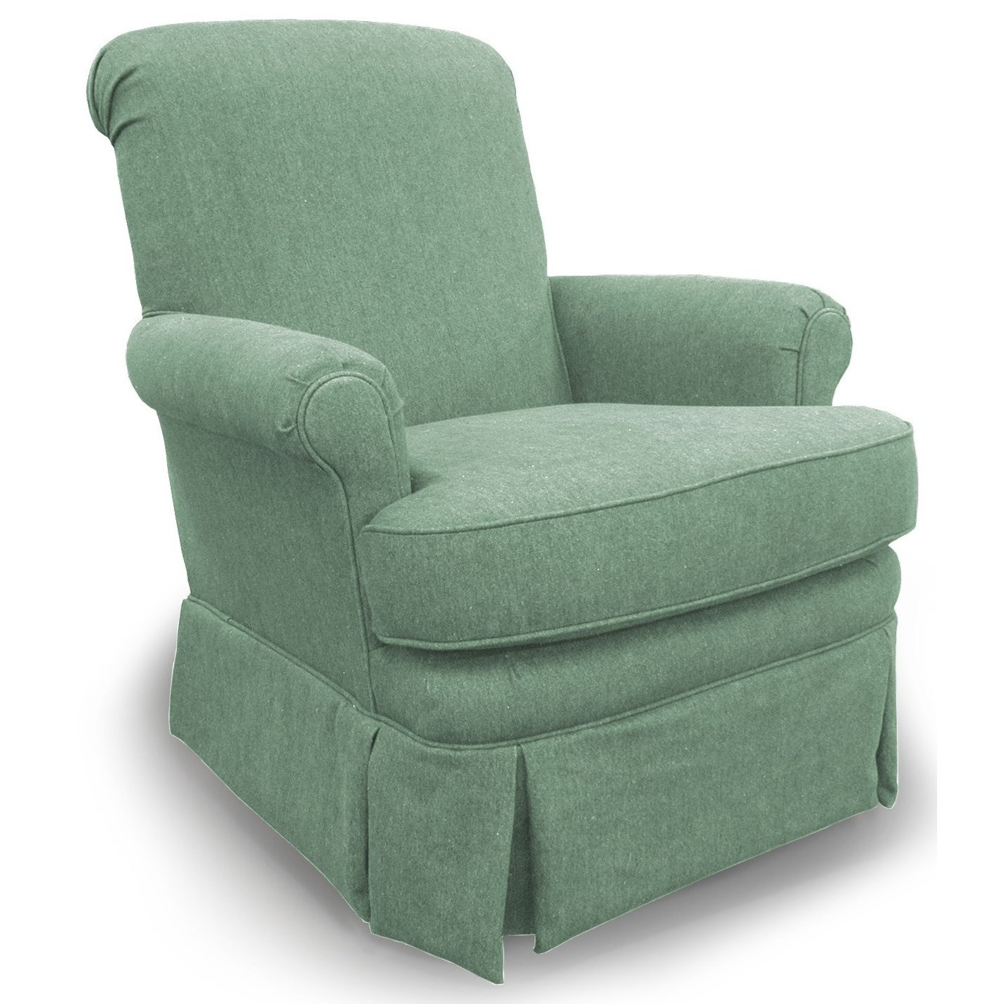 best glider chairs wingback chair nz home furnishings swivel glide nava