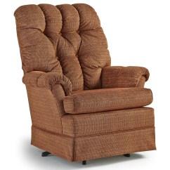 Best Swivel Glider Chair Joki Hanging Home Furnishings Glide Chairs Biscay