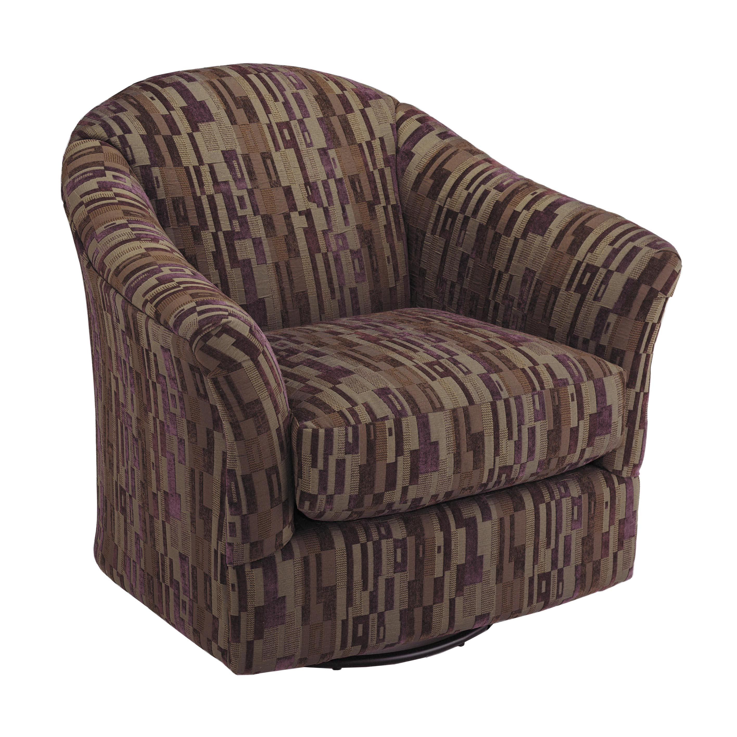 best swivel glider chair adirondack lowes home furnishings chairs glide darby