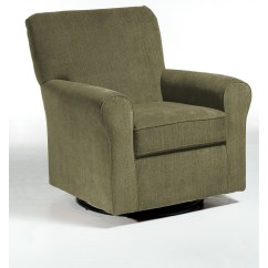 Swivel Chair Operations Pedicure Chairs Package Deals Best Home Furnishings Glide 4177 Hagen
