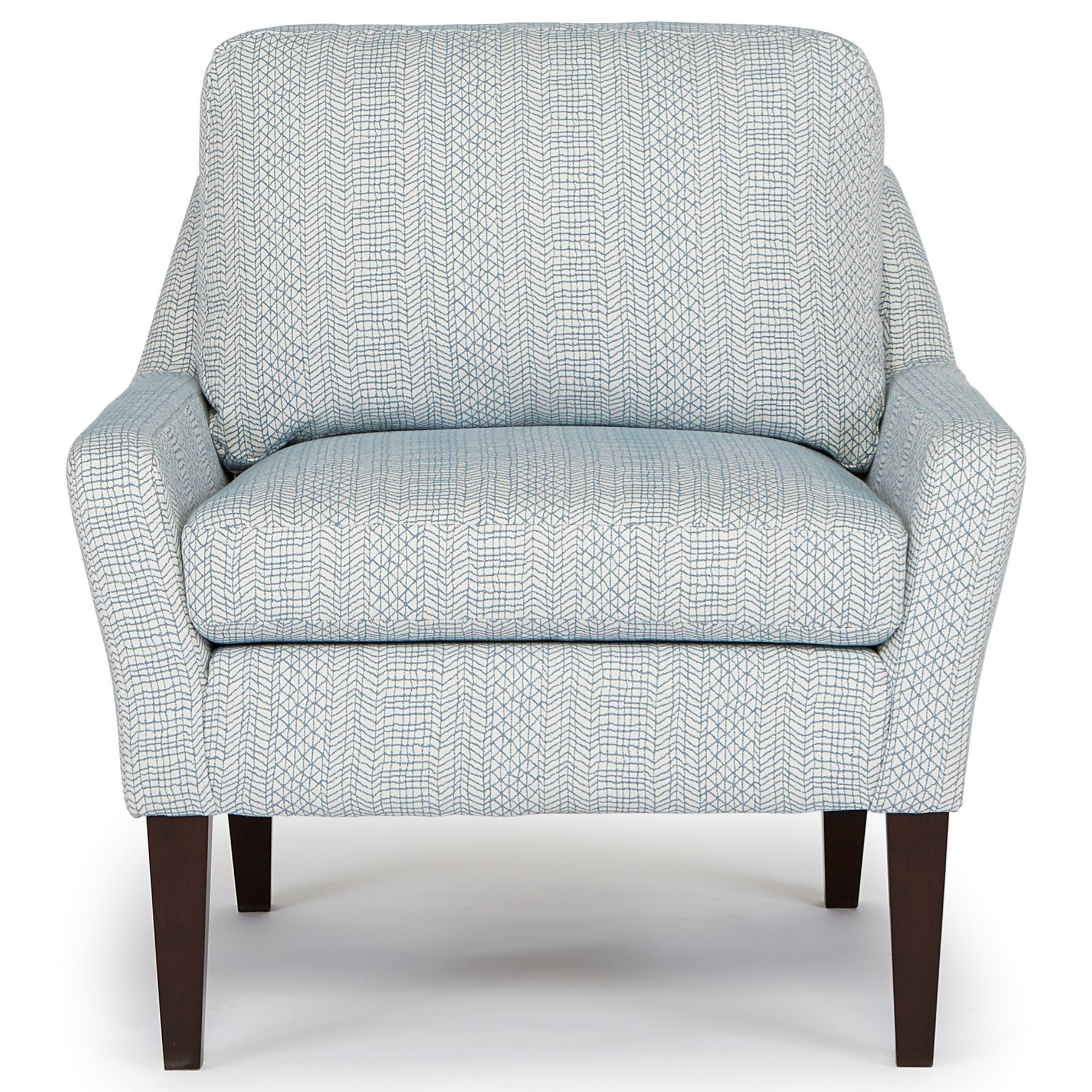 best home furnishings chairs antique wicker back club 2500 simon chair