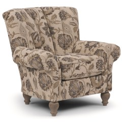 Your Chair Covers Inc Reviews Fabric Foldable Chairs Best Home Furnishings Club 7020 Marlow