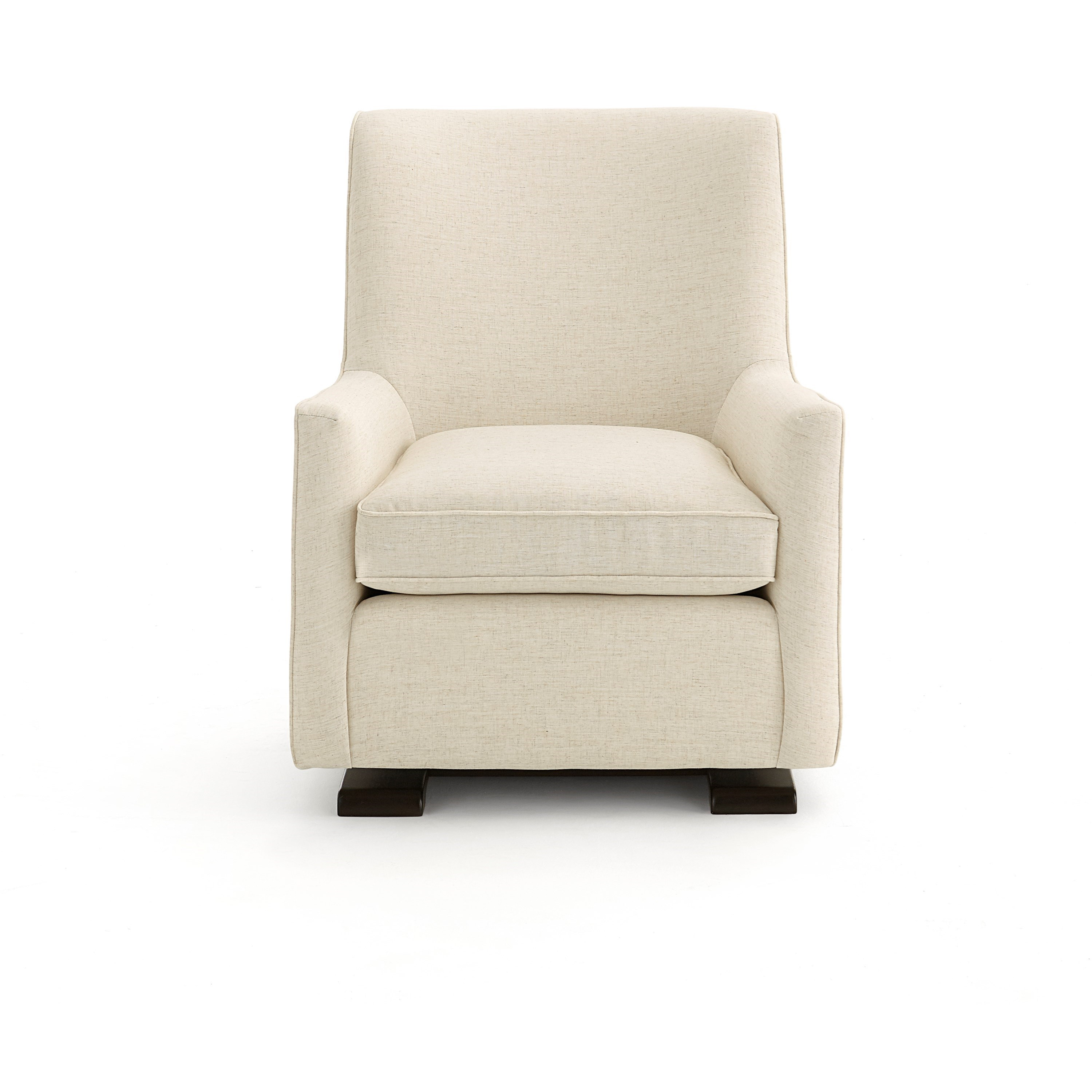 Best Swivel Chair Best Home Furnishings Coral Contemporary Swivel Gliding