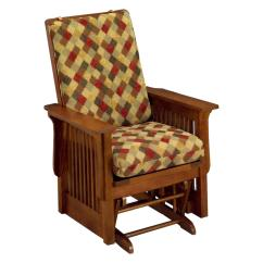 Chair And A Half Rocker With Ottoman Folding Rack Best Home Furnishings Glide Ottomans Texiana