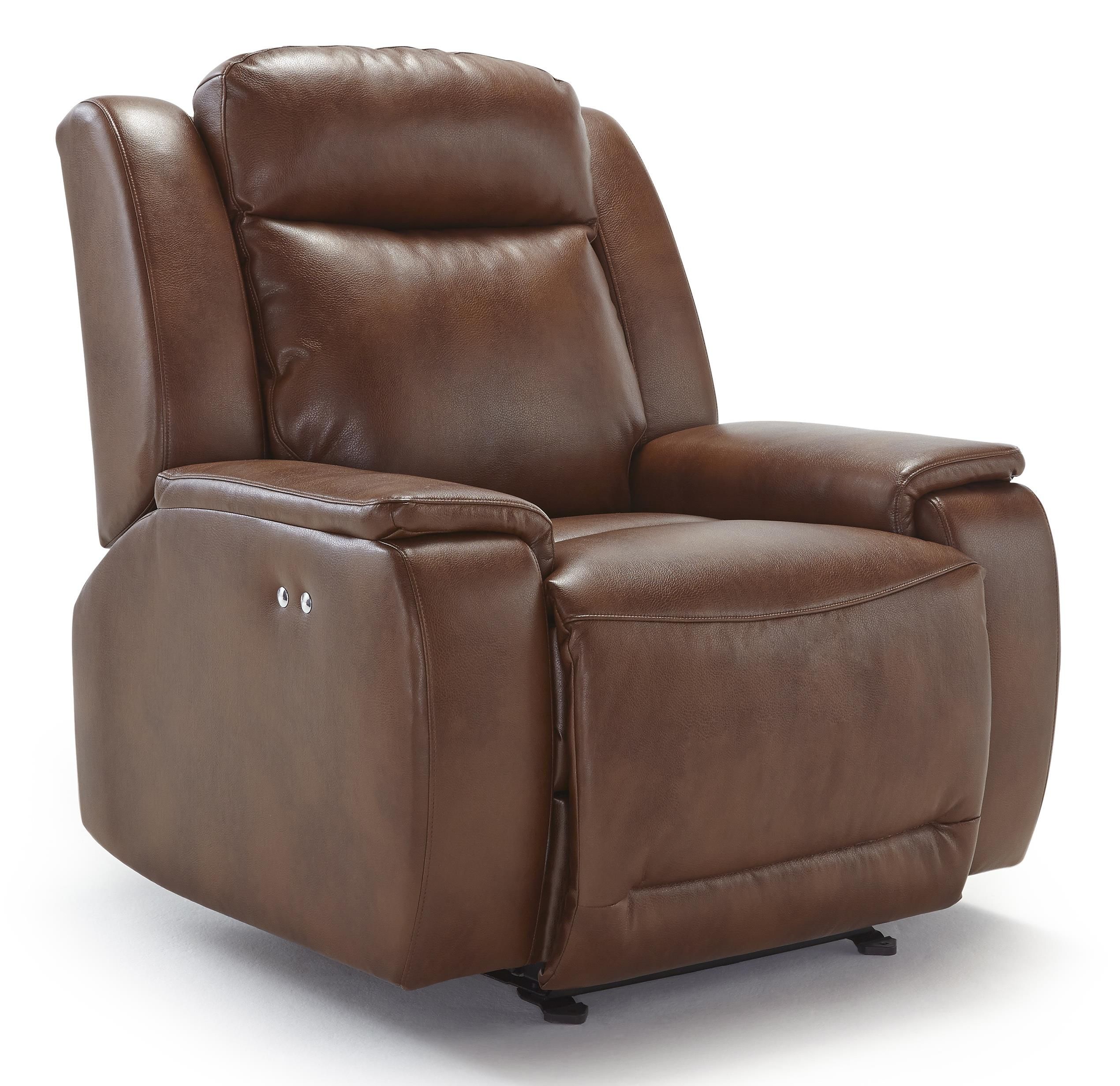 two cushion power reclining sofa brands international cardiff best home furnishings hardisty casual space saver