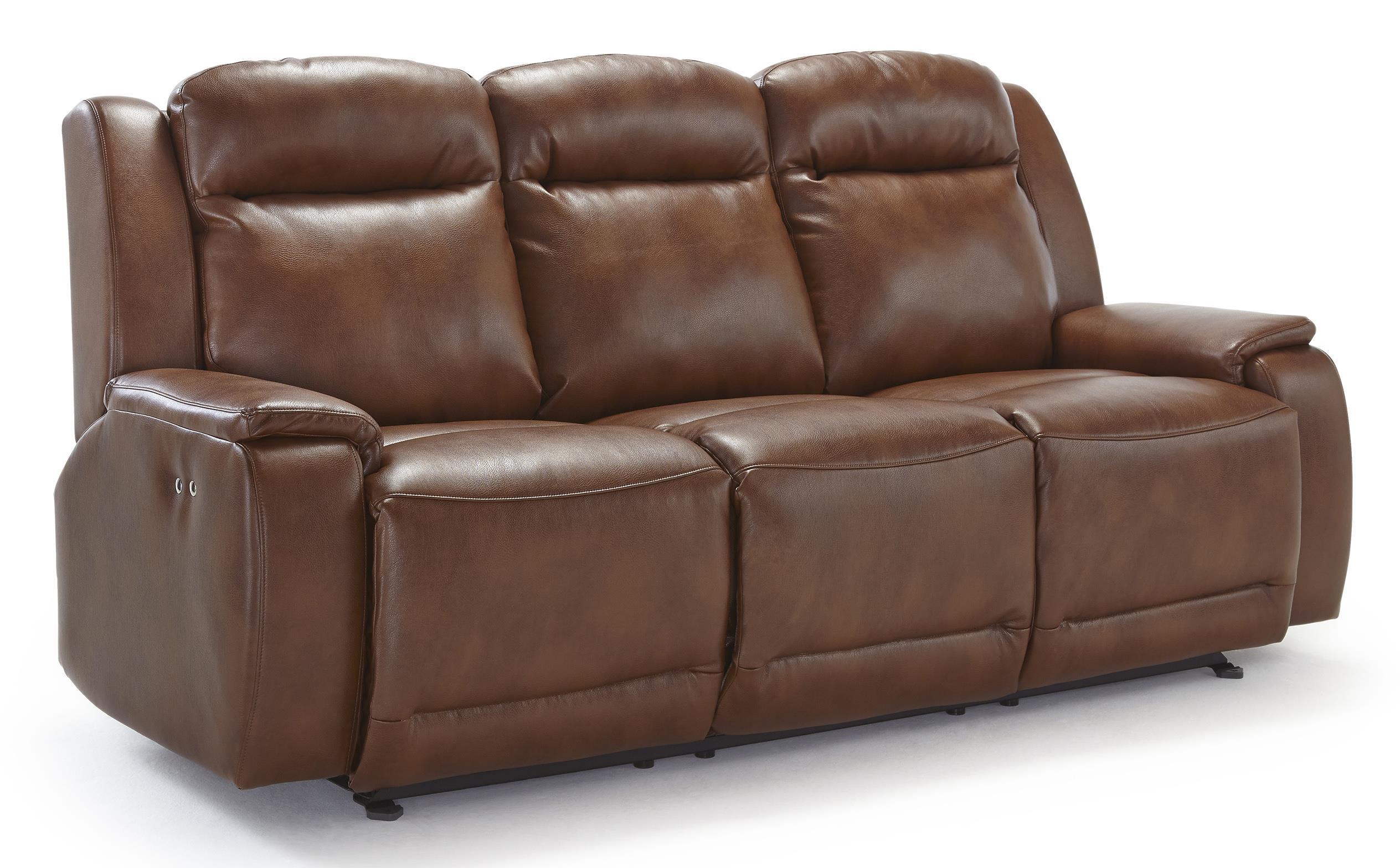 best memory foam sleeper sofas fulton tan microfiber convertible sofa bed home furnishings hardisty casual power reclining