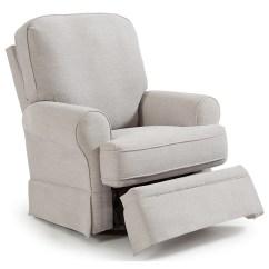Best Chairs Swivel Glider Recliner Chair Mat Carpet Home Furnishings Juliana 5ni75 Skirted