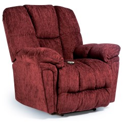 American Marketing Chair Covers Hawaii Waiting Room Chairs Best Home Furnishings Maurer Casual Bodyrest Lift Recliner