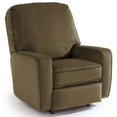 Best Chairs Swivel Glider Chair Covers For Sale In Bloemfontein Home Furnishings Medium Recliners Bilana