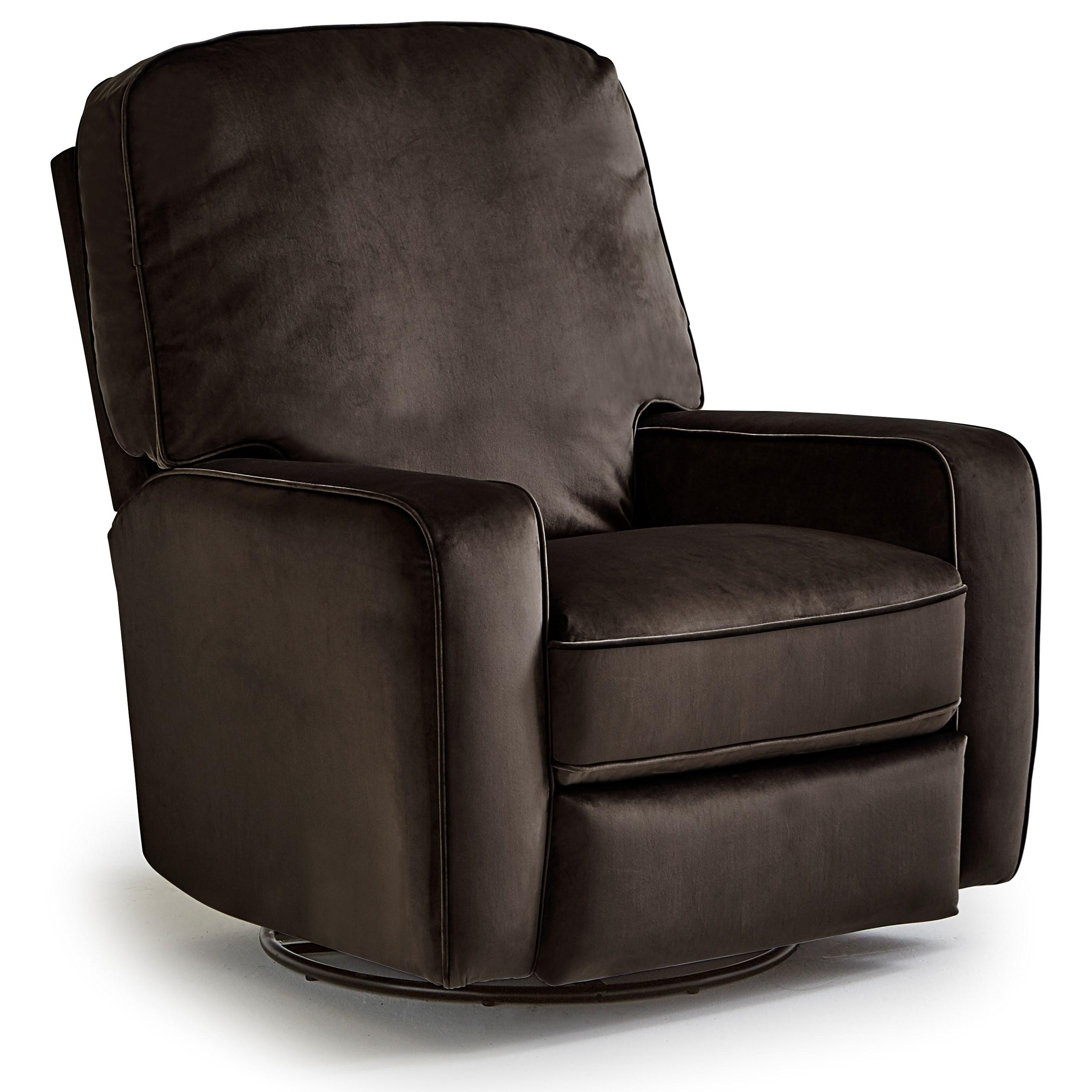 best chairs swivel glider recliner reupholster office chair instructions home furnishings recliners medium 4mi55 bilana