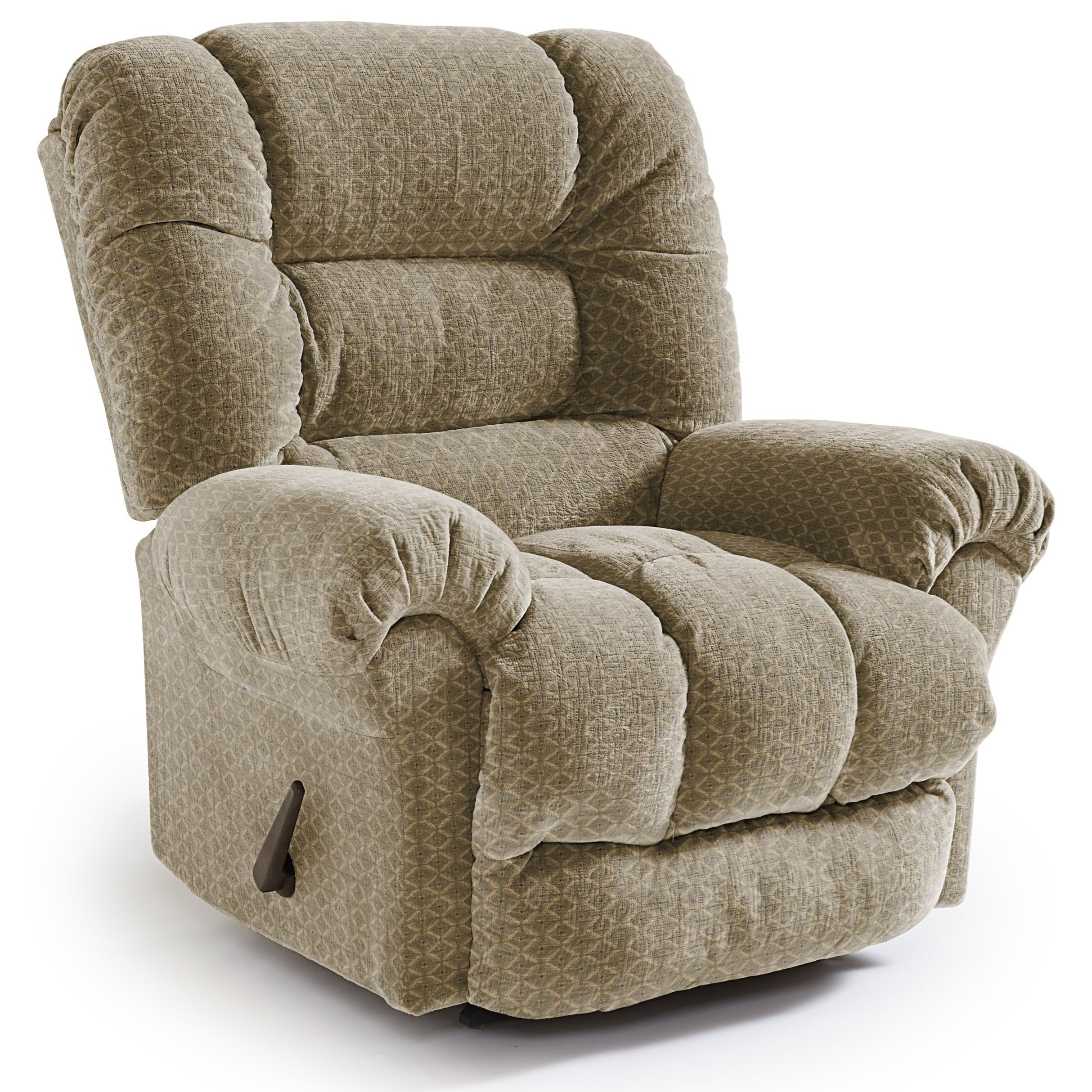 swivel reclining chairs small baby sitting chair pillow best home furnishings medium recliners 7mw29 seger