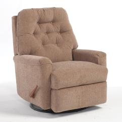 Best Chairs Swivel Glider Recliner Bed Bath And Beyond Lounge Chair Cover Home Furnishings Recliners Medium Cara