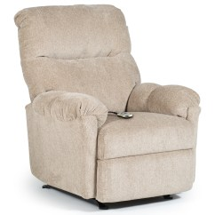 Power Lift Chair Nursery With Ottoman Best Home Furnishings Medium Recliners 2nw61 Balmore