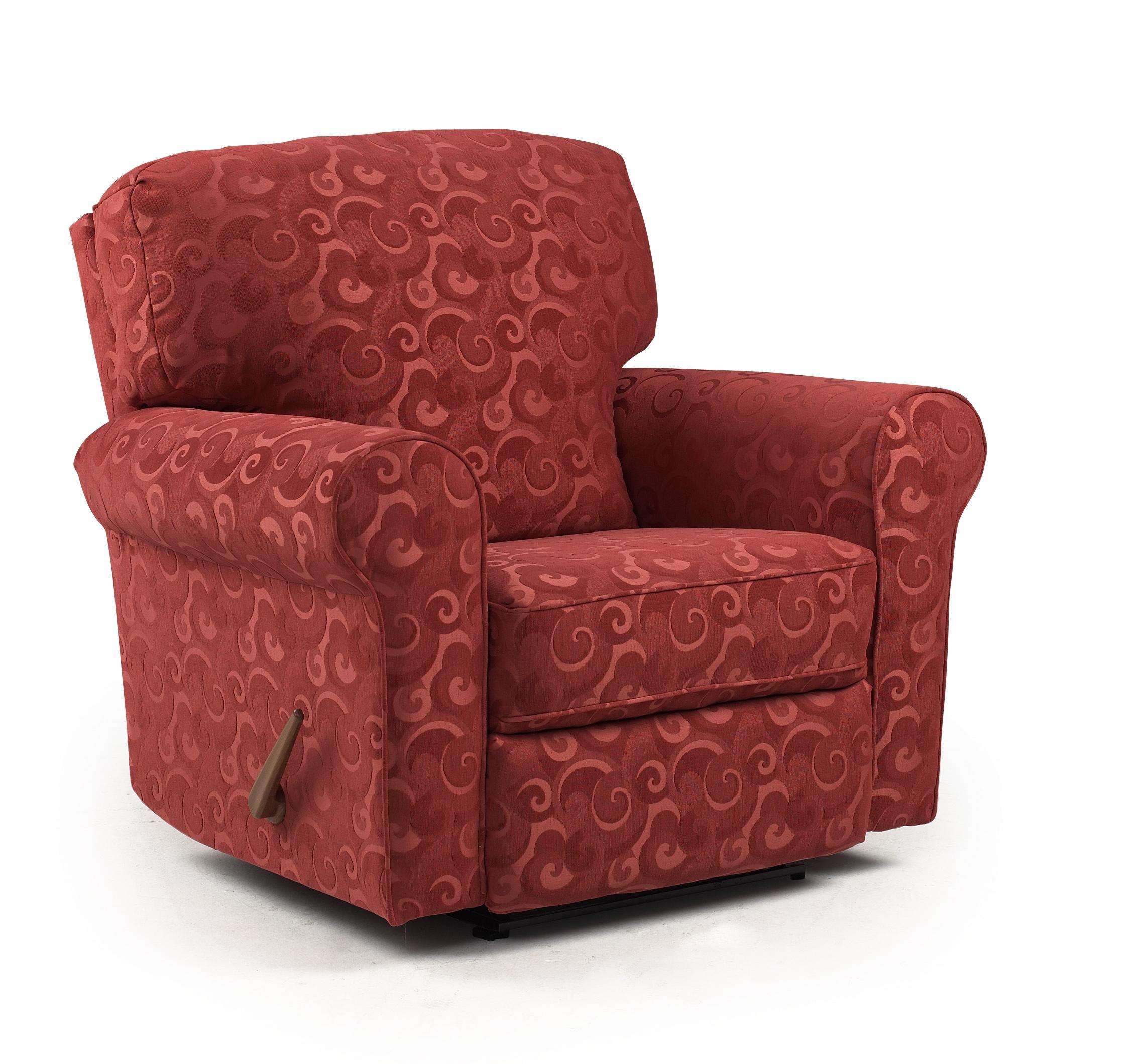 best chairs swivel glider recliner office chair set home furnishings recliners medium irvington