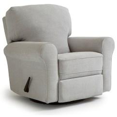 Best Chairs Swivel Glider Recliner Kids Beach Chair With Adjustable Umbrella Home Furnishings Medium Recliners 5mw35 Irvington
