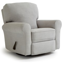 Swivel Rocking Recliner Chair Decorating For Baby Shower Best Home Furnishings Recliners Medium Irvington
