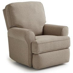 Rocking Reclining Chair Designer Covers Smeaton Grange Best Home Furnishings Recliners Medium Tryp Power
