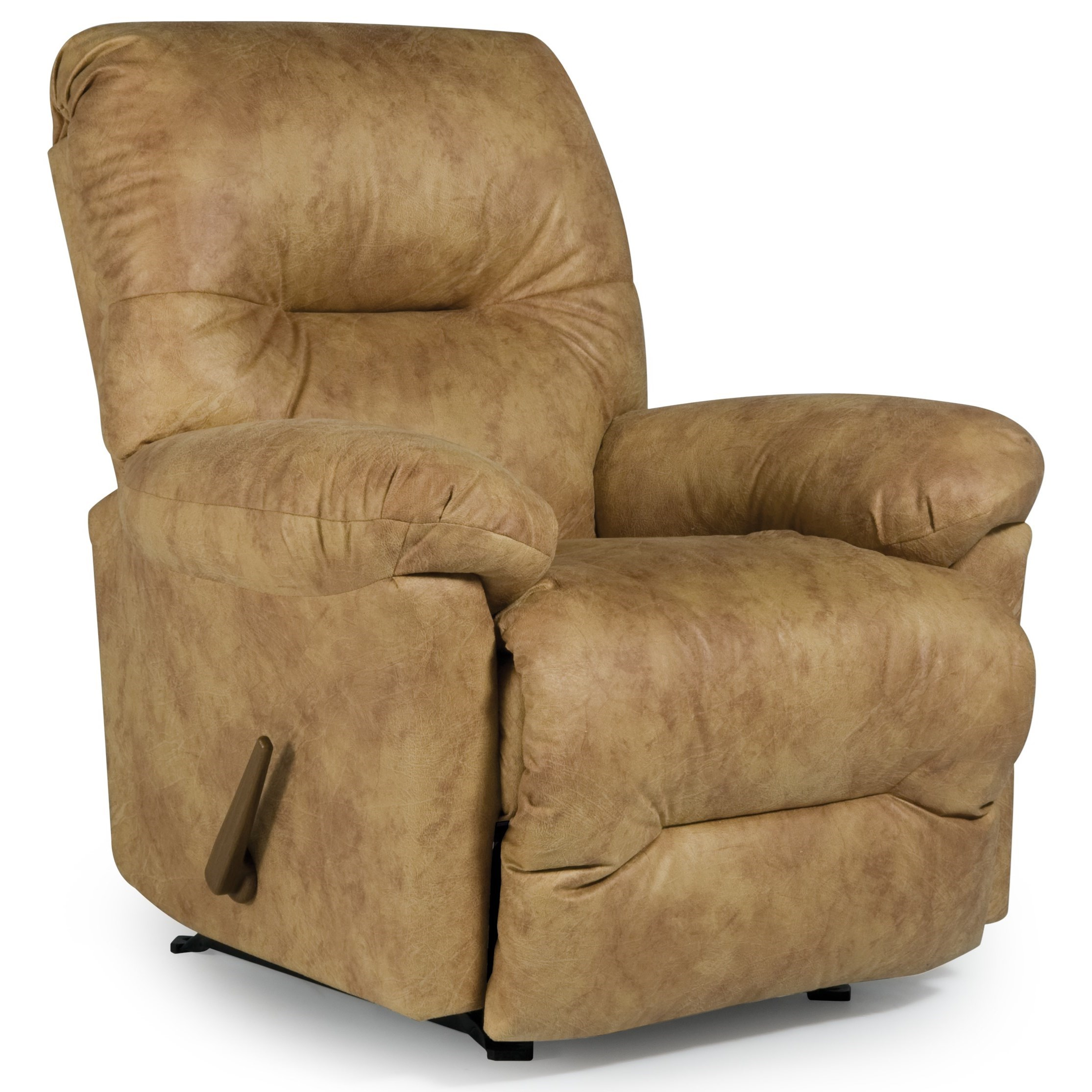 best chairs swivel glider recliner chair cover king york on home furnishings recliners medium 6n25 rodney