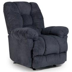 Swivel Chair Nebraska Furniture Mart Office Extra Wide Best Home Furnishings Medium Recliners 6n49 Orlando