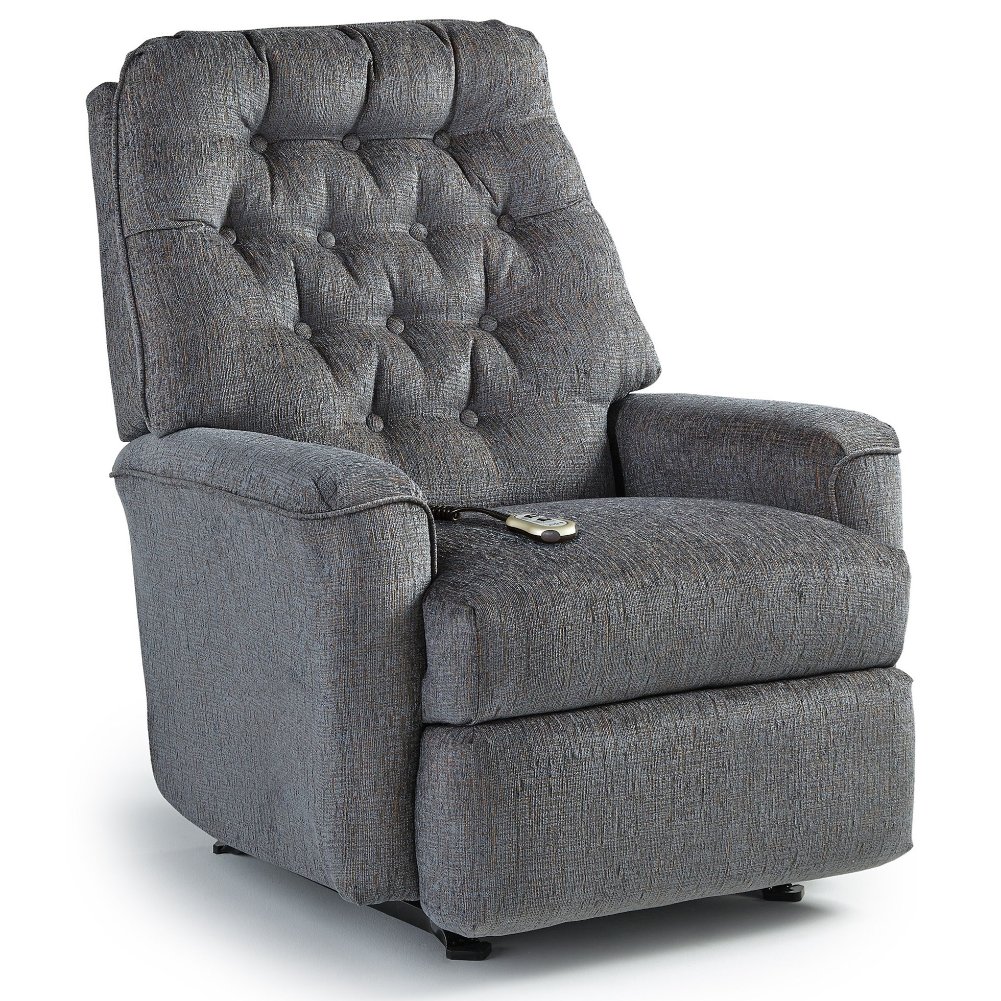 Lift Chairs Recliners Best Home Furnishings Medium Recliners Mexi Power Lift