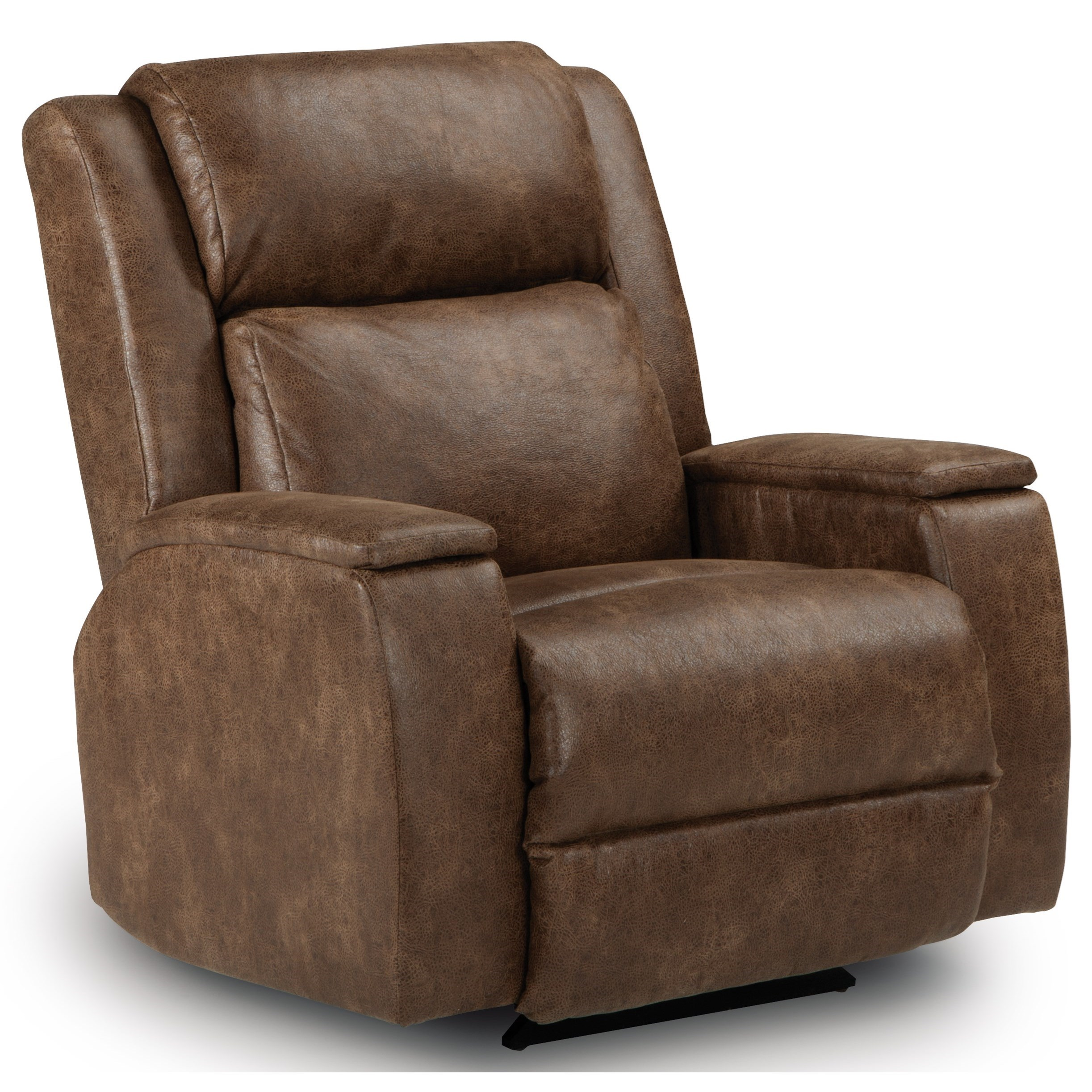Lift Chairs Recliners Best Home Furnishings Medium Recliners Colton Power Lift