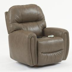 Power Lift Chair Swing Melbourne Best Home Furnishings Medium Recliners 8n61u Markson