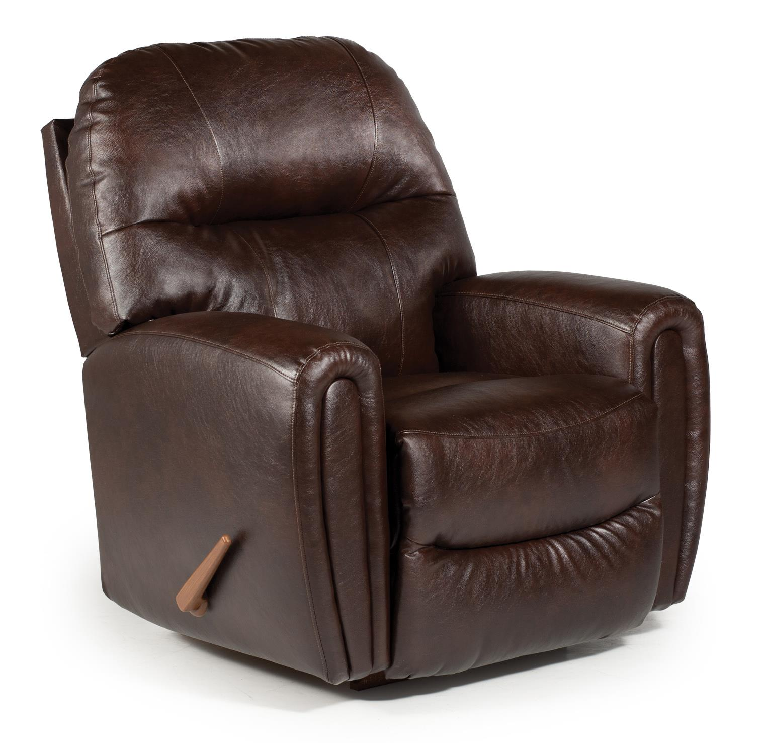 Best Chairs Inc Recliner Best Home Furnishings Medium Recliners 8n64u Markson Space